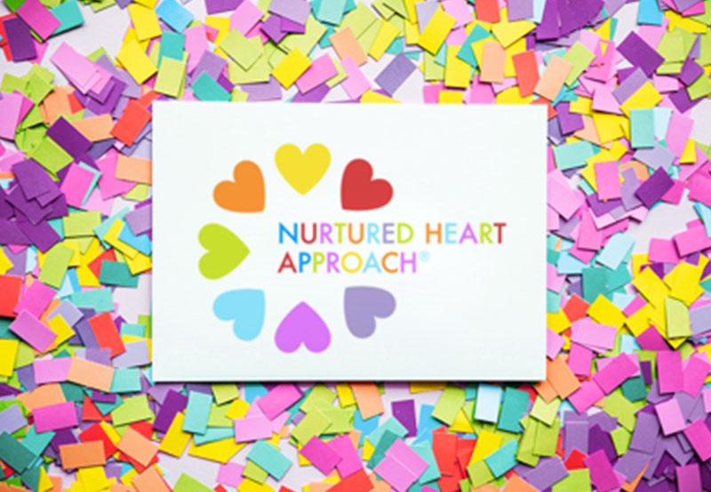 IMG-NurturedHeart