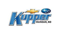 Bronze-Logo-KupperMandan