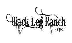 Diamond-BlackLegRanch