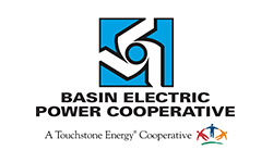 Gold-BasinElectricPowerCooperative