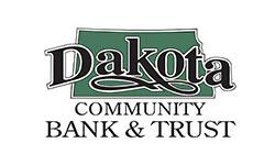 Gold-DakotaCommunityBankandTrust