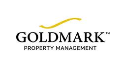 Gold-GoldmarkPropertyManagement