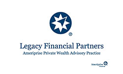 Gold-LegacyFinancialPartners