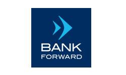 Logo-BankForward-250x150
