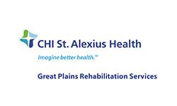 Logo-CHIStAlexiusHealth-250x150