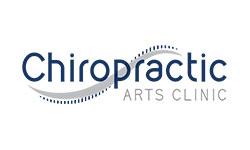 Logo-ChiropracticArtsClinic-250x150