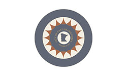 Logo-CityofEastGrandForks-250x150