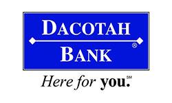 Logo-DacotahBank-250x150