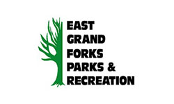 Logo-EGFParksRecreation-250x150