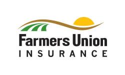 Logo-FarmersUnionInsurance-250x150