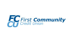 Logo-FirstCommunityCreditUnion-250x150