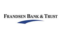 Logo-FrandsenBankTrust-250x150