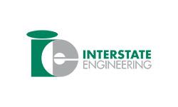Logo-InterstateEngineering-250x150