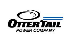 Logo-OtterTailPower-250x150
