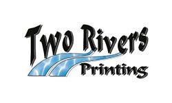 Logo-TwoRiversPrinting-250x150