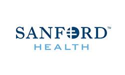 Platinum-Logo-Sanford