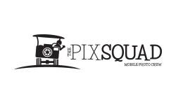 Platinum-Logo-ThePixSquad