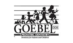 Silver-GoebelPediatricDentistry