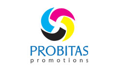 Silver-ProbitasPromotions
