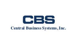 IMG-CBS-250x150