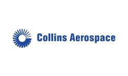 IMG-CollinsAerospace-250x150