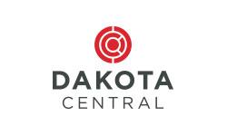 IMG-DakotaCentral-250x150