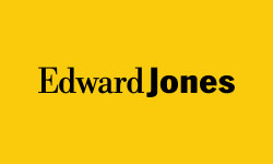 IMG-EdwardJones-250x150