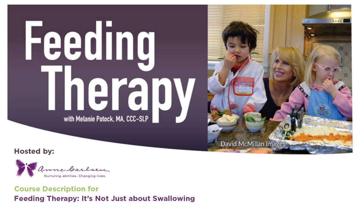 IMG-FeedingTherapy-768x504