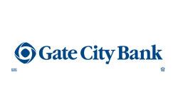 IMG-GateCityBank-250x150
