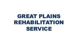 IMG-GreatPlainsRehabilitartionService-250x150