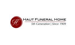 IMG-HautFuneralHome-250x150