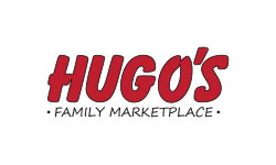 IMG-HugosFamilyMarketplace-250x150