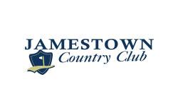 IMG-JamestownCountryClub-250x150