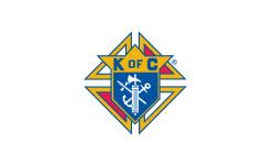 IMG-KnightsofColumbus-250x150