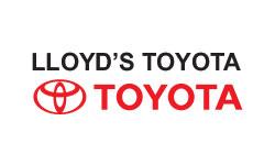 IMG-LloydsToyota-250x150