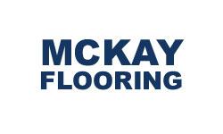 IMG-McKayFlooring-250x150