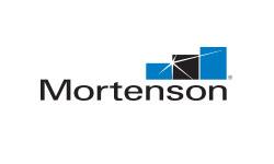 IMG-Mortenson-250x150