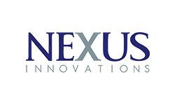 IMG-Nexus-250x150