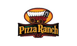 IMG-PizzaRanch-250x150