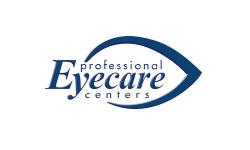 IMG-ProfessionalEyecareCenters-250x150