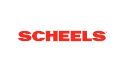 IMG-Scheels-250x150