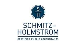 IMG-SchmitzHolmstrom-250x150