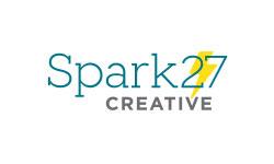 IMG-Spark27Creative-250x150