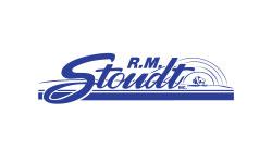 IMG-Stoudt-250x150
