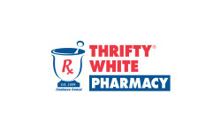 IMG-ThriftyWhitePharmacy-250x150