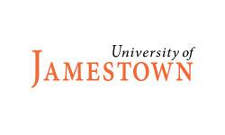 IMG-UniversityofJamestown-250x150