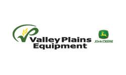 IMG-ValleyPlainsEquipment