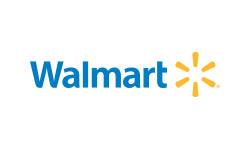 IMG-Walmart-250x150