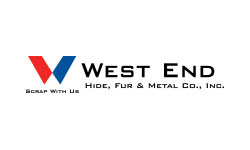 IMG-WestEnd-250x150