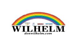 IMG-Wilhelm-250x150